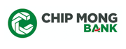 Chip Mong